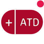 ATD - Any Time Doctor