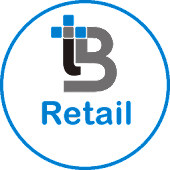 Demo BTRetail