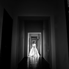 Wedding photographer Rita Viscuso (ritaviscuso). Photo of 13.11.2017