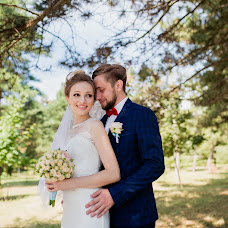 Wedding photographer Vanya Kozyk (IvanKozyk). Photo of 17.03.2017