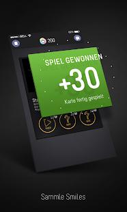 TVSMILES - Quiz,Prämien,Preise - screenshot thumbnail
