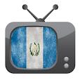 C es TV de Guatemala