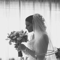 Wedding photographer Barbara Andolfi (barbaraandolfi). Photo of 08.03.2018