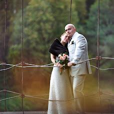 Wedding photographer Andrey Savochkin (Savochkin). Photo of 08.04.2015