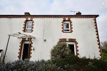 maison à Frossay (44)