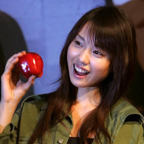 戸田恵梨香、父の「韓国は国家ではない」問題発言でNHK連ドラとCM降板危機の背景
