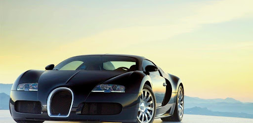 Bugatti Car Racing Google Playde Uygulamalar