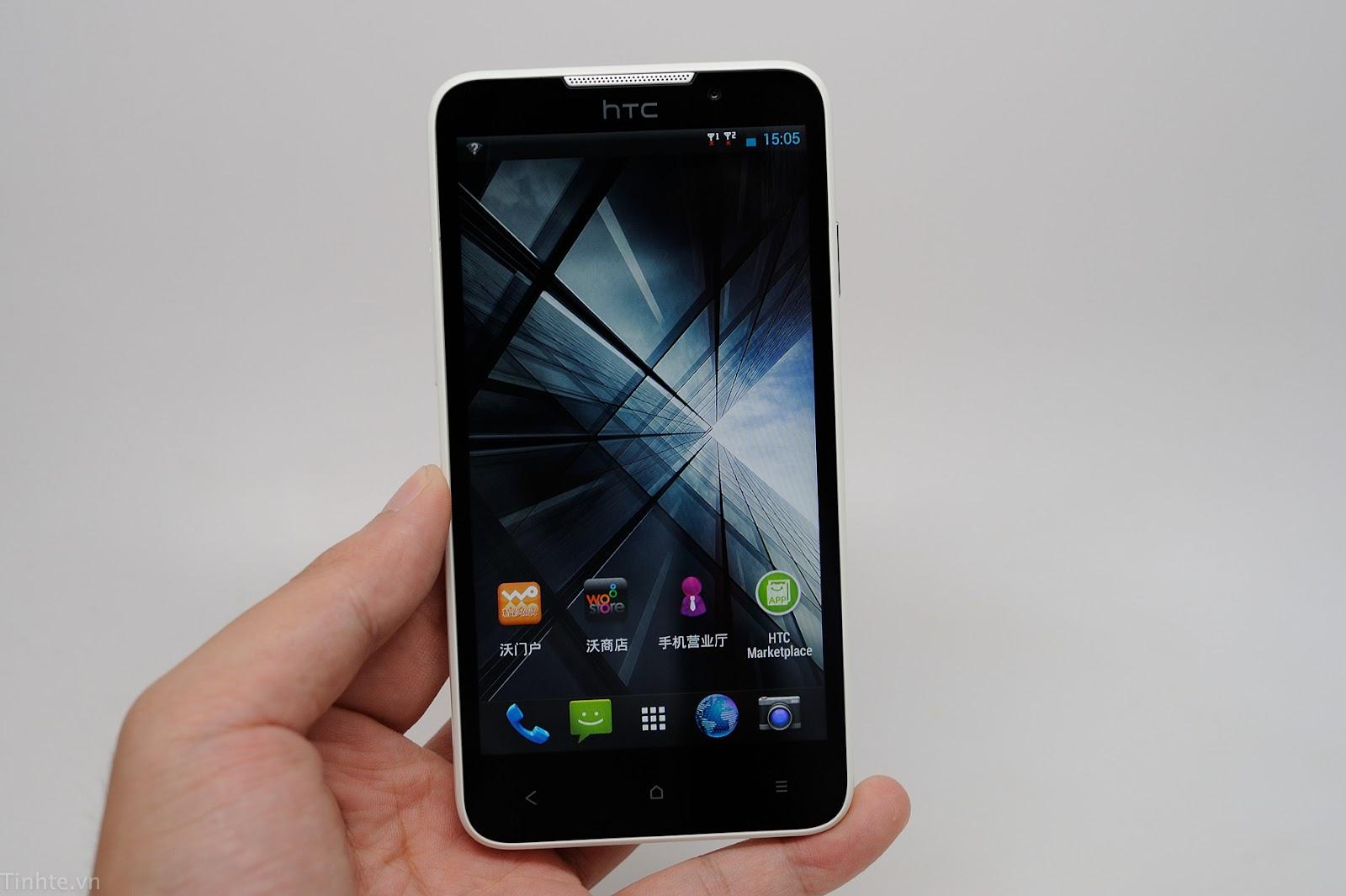 dien-thoai-HTC-Desire-516.jpg