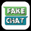 Prank SMS & Prank CHAT icon