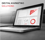 India's most trusted Digital Marketing Company