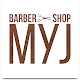 Barbershop MYJ APK
