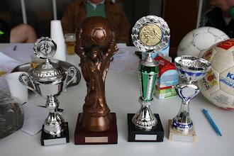 Photo: de prijzen