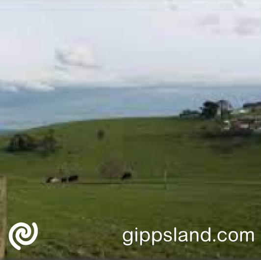 East Gippsland rich in natural resources and brimming with economic potentials, it provides an ideal place to mix business opportunity with quality of life