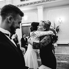 Wedding photographer Tanya Karaisaeva (TaniKaraisaeva). Photo of 12.02.2018