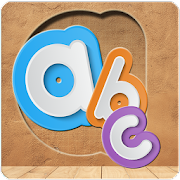 Kids Abc Alphabet Puzzles