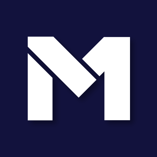 M1 Finance: Smart Money Management