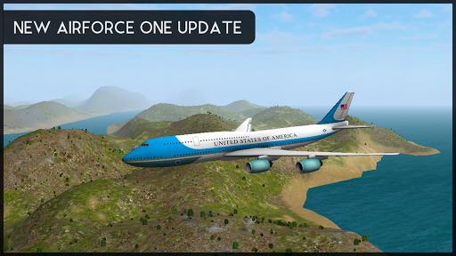 Avion Flight Simulator u2122 2016  screenshots 9