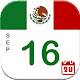 Download Mexico Calendar 2019 - 2021 For PC Windows and Mac