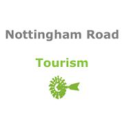 Nottingham Road Tourism