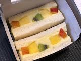 鐵三角吐司專賣-竹北店