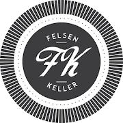 Felsenkeller Leipzig