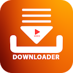 Gallery Vault - Hide Pictures And Videos 3 14 8 (Pro) APK