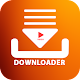 All Video Downloader- HD Downloader 2019