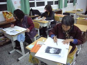 Photo: 20110317繪畫與本地風光009