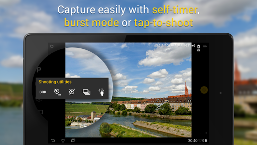 Camera FV-5 Lite 3.31.4 screenshots 21