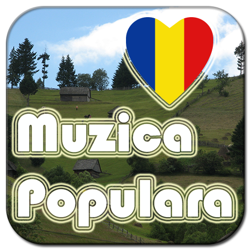 Muzica Populara
