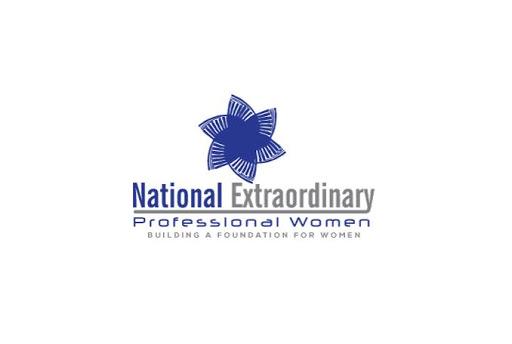 National Extraordinary Women