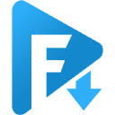 Video Downloader by fb2mate