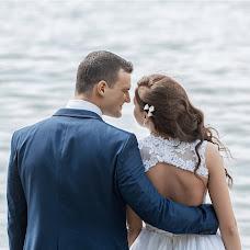 Wedding photographer Tatyana Timakova (timakovo4kat). Photo of 20.08.2015