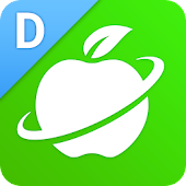 Diabetes & Diet Tracker
