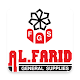 Download Alfareed | الفريد For PC Windows and Mac