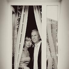 Wedding photographer Svetlana Matusevich (svetamatusevich). Photo of 15.03.2014