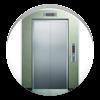 The Music Elevator 3.0