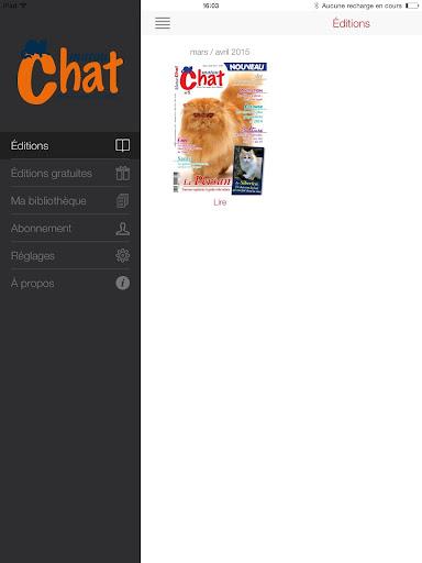Matou Chat