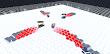 Jouez à RacerKing sur PC, le tour est joué, pas à pas!