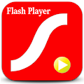 Flash Player for Android – Fast Plugin Advice APK