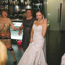 Wedding photographer Stas Medvedev (stasmedvedev). Photo of 12.02.2014