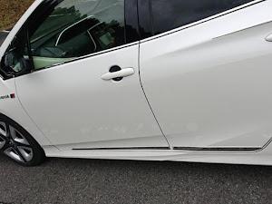 プリウス 50系 ZVW50  17年式 S safety plus (FF)のカスタム事例画像 【You】さんの2020年06月14日11:14の投稿