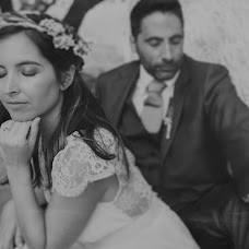Wedding photographer Anastasios Filopoulos (anastasiosfilop). Photo of 28.09.2015