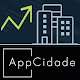 Magé - RJ - AppCidade for PC-Windows 7,8,10 and Mac