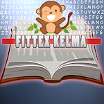 Fittex Kelma icon