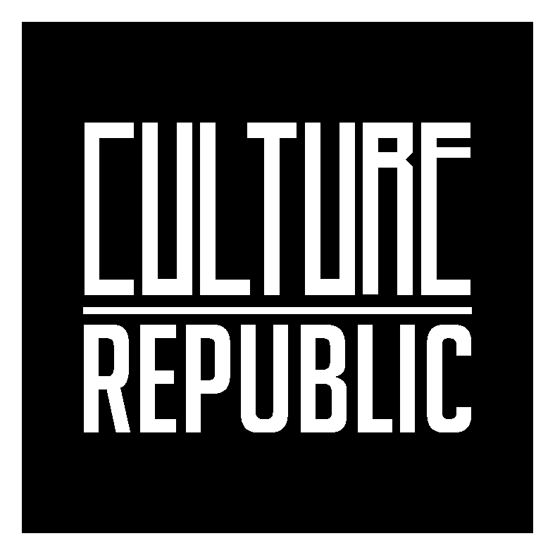 Culture Republic- screenshot
