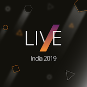 ThoughtWorks Live 2019