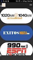 Actualidad Media Group - screenshot thumbnail 02