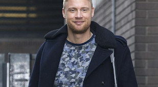 Andrew Flintoff promises new Top Gear isn't 'nasty'