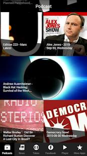 Truthseeker- screenshot thumbnail